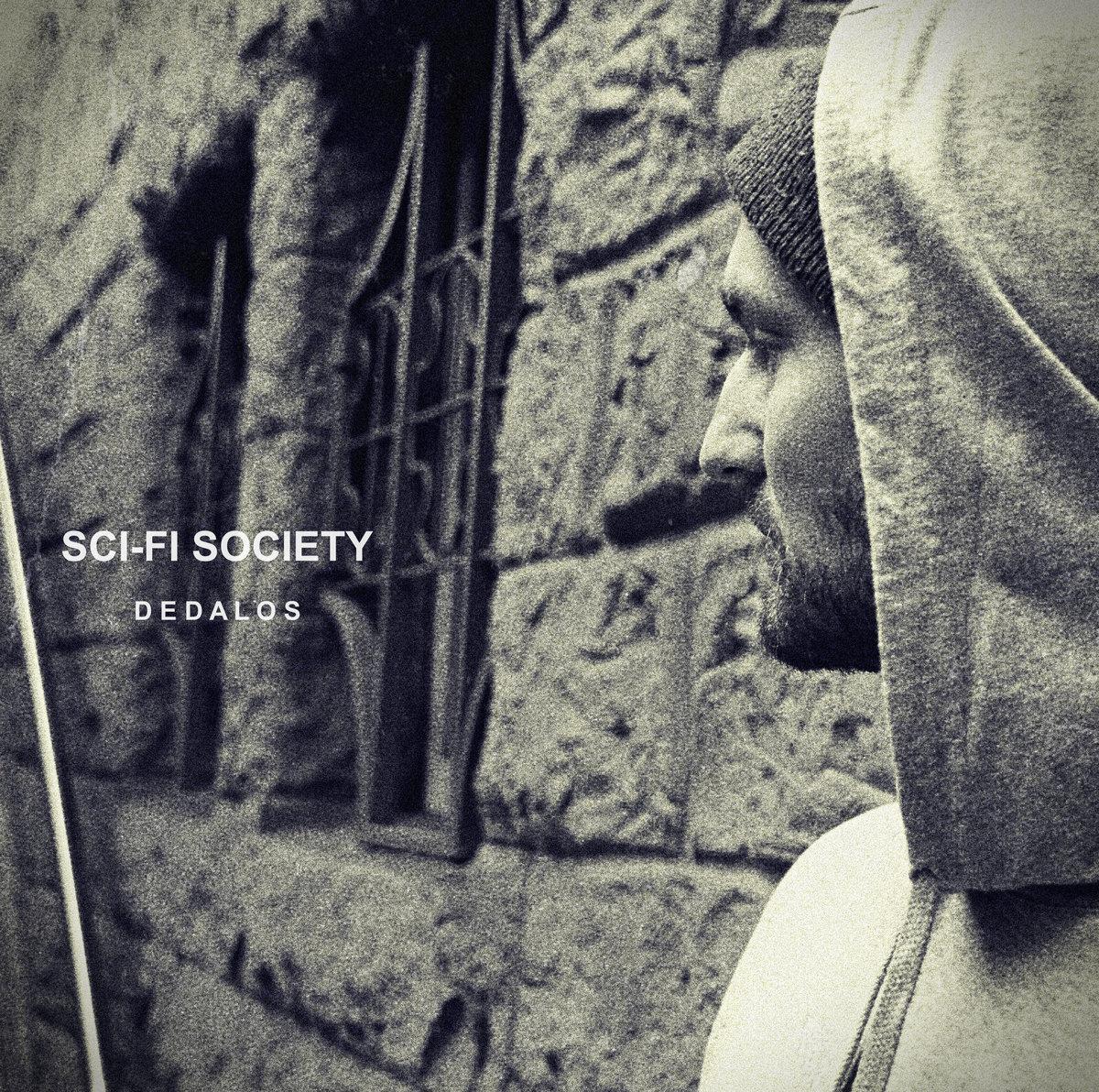 "Dedalos – ""Sci-Fi Society"""