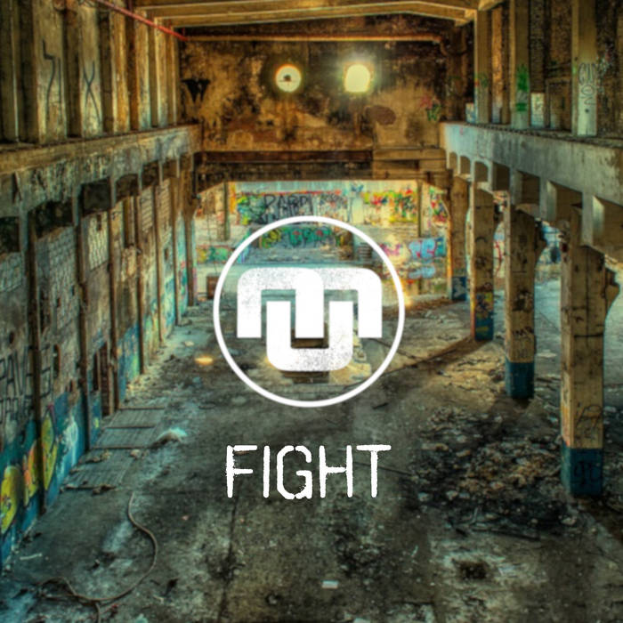 """Unticode:Machine – """"Fight"""""""